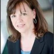 Lynne Bushey Headshot