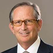 Mark Dreyfus Headshot