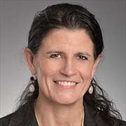 Becky Sawyer Headshot