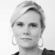 Anne Schlussler Headshot
