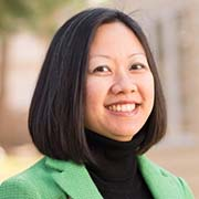 Kathy Tran Headshot