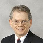 Bruce Phipps