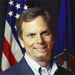 Senator Bill DeSteph