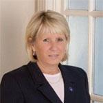 Delegate Kathy Byron