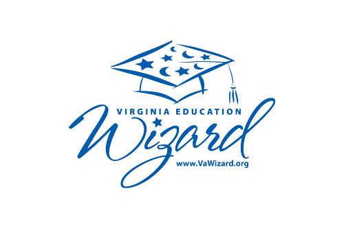 Students - Virginia Career Works